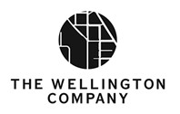 The Wellington Company logo