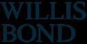 Willis Bond logo